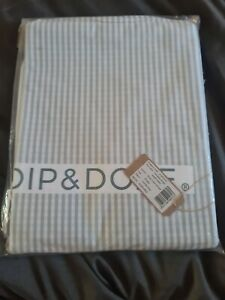 Dip And Doze Duvet Cover