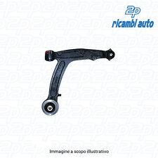 Braccio Sospensione ruota anteriore Destro (BR1649) Fiat Panda1691.2 4x4