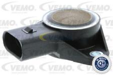 SENSOR , INTAKE MANIFOLD PRESSURE VEMO V10-72-1279