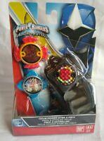 Saban's Power Rangers Ninja Steel Power Star 3 Pack Series 3 Blue Ranger on pack