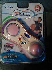 New nos vtech vsmile motion wireless controller