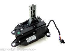 AUDI A4 8w Cambio Caja de accionamiento Interruptor Parrilla 8w1713041 D