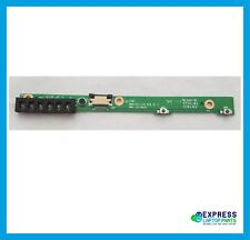 Placa de Led Airis Kira N7000 Led Board NBPC724 BBL-112-R031