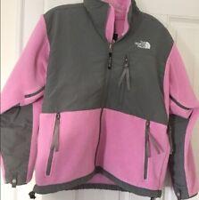 The North Face Denali Fleece Pale Pink