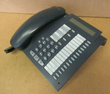 Siemens OptiPoint 500 Advance Digital Duplex Phone 2-Line