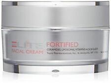 Glycolix Elite Facial Cream - Fortified (1.6 oz.) BRAND NEW, FRESH - FREE SHIP