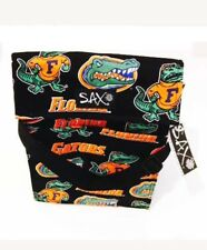 NEW Florida Gators Insulated Lunch Tote Lunch Box Can Cooler NCAA