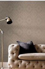 Laurence Llewelyn Bowen wallpaper Pleasure Dome Topkapi Opal x 2 rolls