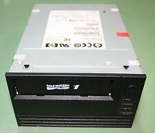 HP C7369-00350 Ultrium LTO1 Tape Drive REV D004 100/200GB