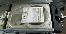 EMC CX-SA07-020 005049061 118032706 2TB 7.2K SATAII Hard Disk Drive