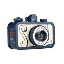Mamiya analoge Mittelformatkamera