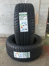 2 NEW 2454518 245 45 18 ROVELO RPX 988 100W EXTRA LOAD TWO TYRES