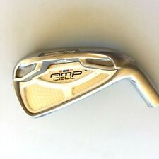 Cobra Amp Cell 4 iron Head Only