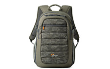 Lowepro RidgeLine BP 250 AW Backpack Mica/Pixel Camo