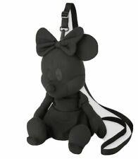 UNIQLO x Ambush Minnie Mouse 2 Way Plush Bag