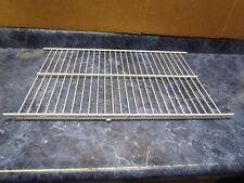 Frigidaire Freezer Wire Shelf 27 7/8 X 17 Part# 297367500