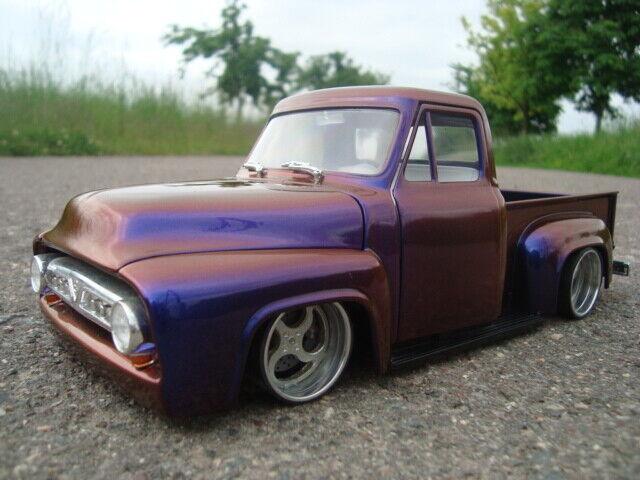 sg modelcars und parts