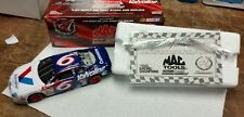 Mac Tools Motor Sports NASCAR 1.24 Scale Ford Taurus Limited Edition 1998