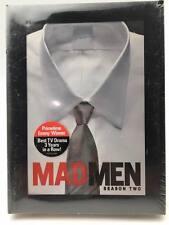Mad Men: Season Two