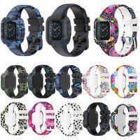 Kids Watch Bracelet Strap Band for Garmin Fit JR.3/Vivofit JR.3 Fitness Tracker