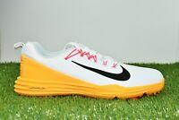 New Nike Lunar Command 2 Women's Golf Shoes Multi Sizes 880120-102