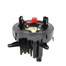 Airbag Clock Spring Spiral Cable 61316976394 For BMW E60 E61 E63 E64 M5 M6 650i