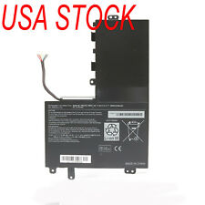 PA5157U-1BRS Battery for Toshiba Satelite E55-A5114 E45T-A4100/A4200/A4300/A5320