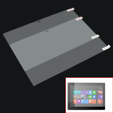 2Pc PET Screen Protctor Film for Microsoft Surface 2/Surface RT 10.6'' Tablet