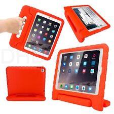Carcasas, cubiertas y fundas protectores de pantalla rojo para tablets e eBooks