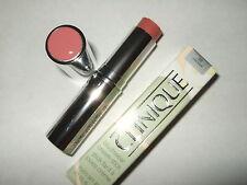 Clinique Blushwear Cream Stick ROSY BLUSH