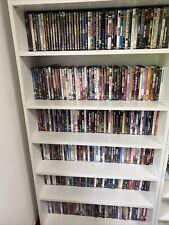 Jede DVD nur 3,33?,Gratis Versand, ab 2 Filmen 15% Rabatt, Wähle aus 200+ Filmen
