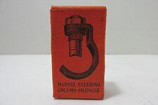NOS 1927 - 1928 Chevrolet Marvel Steering Column Silencer