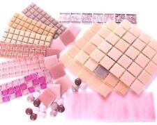 Rose hobby tile kit