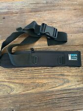 M Rock Photo Modular Component Belt For Camera And Lens Bags