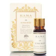 Kama Ayurveda Kumkumadi Miraculous Beauty Fluid Night Serum - 12ml