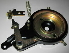 Artek 70mm Band Brake - Brake for Scooters / Bikes