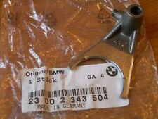 ^ BMW SHIFTING FORK 1ST AND 3RD GEAR, F 650, G 650, part no. 23002343504
