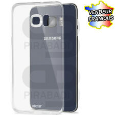 COQUE HOUSSE ETUI TPU SILICONE PROTECTION POUR SAMSUNG GALAXY NOTE 5