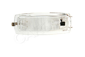 HELLA Interior Light Cabin Light 12V For BMW E21 E30 E36 2JA003388001