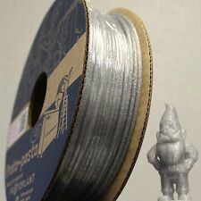 Proto-Pasta Glitter Flake HTPLA - Stardust 3D Printing Filament 1.75mm (500 g)