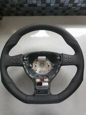 VW Golf Mk5 Mk6 GTI GTD Scirocco Jetta Caddy Amarok Passat VOLANTE