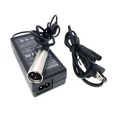 36V 1.8A Battery Charger For Electric Scooter Schwinn S1000 & St1000 S600 S750
