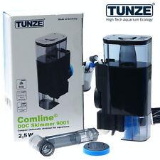Tunze Comline DOC 9001 Protein Skimmer -SALTWATER MARINE REEF AQUARIUM