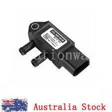 Diesel DPF Differential Pressure Sensor 03L906051B Fit VW Golf MK7 2.0 TDI Audi