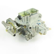 *SPECIAL OFFER*Genuine Weber DGAV32/36 carb to fit Ford Cortina Capri Sierra etc