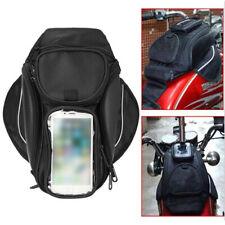 Jeu Original BMW poches intérieures kofffer NEUF k1200gt k1300gt GEUINE New Inner bags