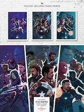 ASSEMBLE - Marvel Cinematic Universe - Avengers - Guardians of the Galaxy - Infi