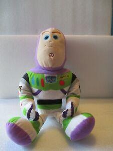 Disney Pixar Kohls Cares Buzz Lightyear plush
