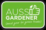 Aussie Gardener Store