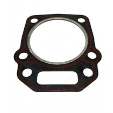 Genuine Sanli Lawnmower Head Gasket For LSP46, LSP513 & LSPR48